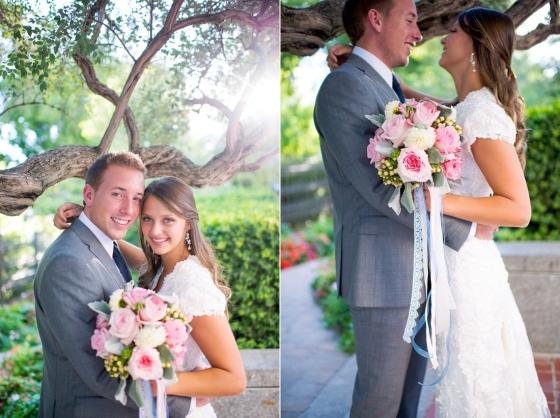 Jackimiller_kristinagrant_bridals_0003