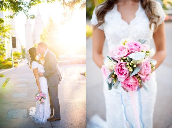 Jackimiller_kristinagrant_bridals_0013