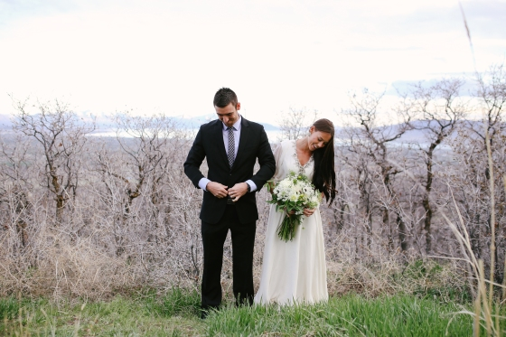 Bridals_MandiNelsonPhotography-25
