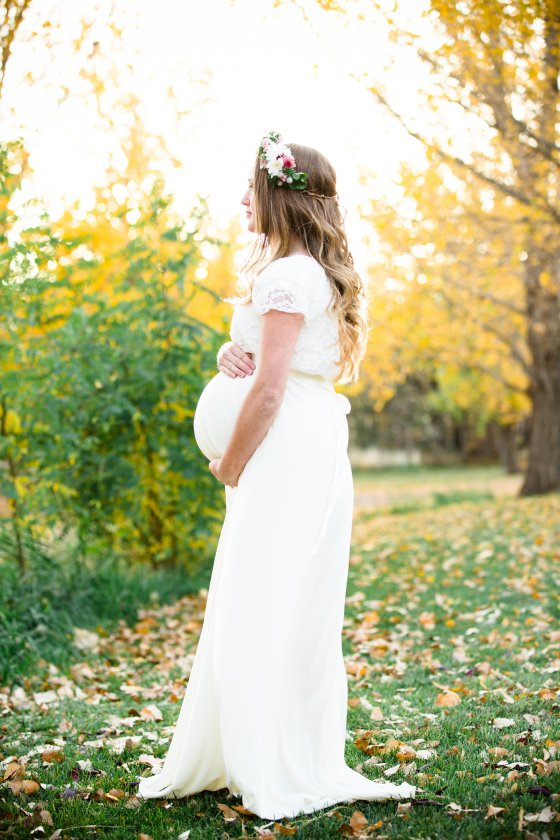 View More: http://breannamckendrick.pass.us/krissi-cook-maternity