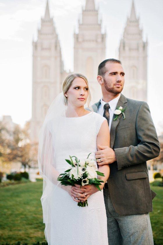Tyler&Lauren (30)