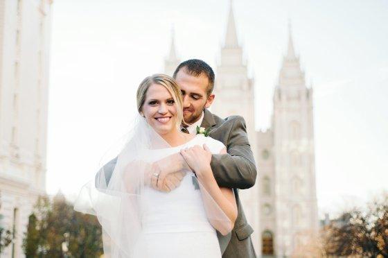 Tyler&Lauren (33)