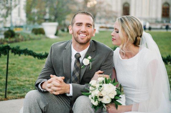 Tyler&Lauren (41)