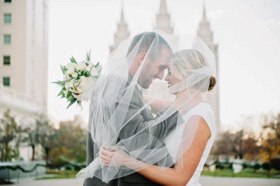 Tyler&Lauren (42)