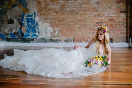 Studio Bridals_-358
